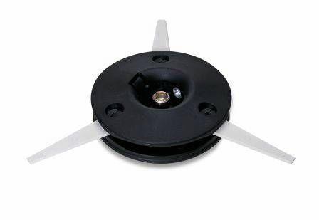 STIHL PolyCut 20-3 Trimmer Head