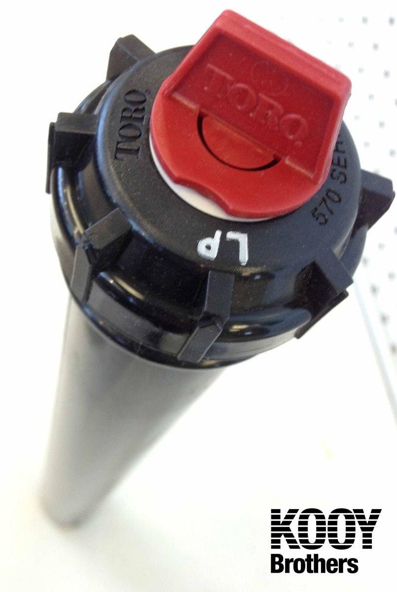 """TORO 570Z 12"""" Spray Head"""