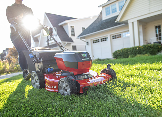 Warranty - 3 year Full Warranty on Battery and 2 year Full Coverage Warranty -If anything goes wrong, under normal use and maintenance, Toro will fix it free!