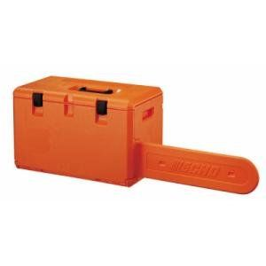 "Echo ToughChest 18"" Chainsaw Case"