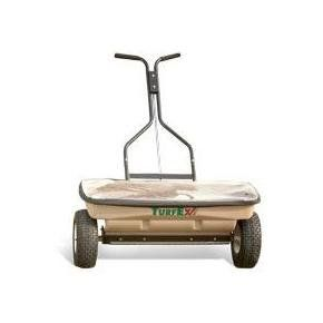 TurfEx TS95 Drop Spreader