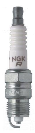 NGK UR5 Spark Plug