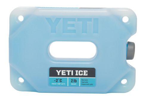 YETI Ice 2Lb