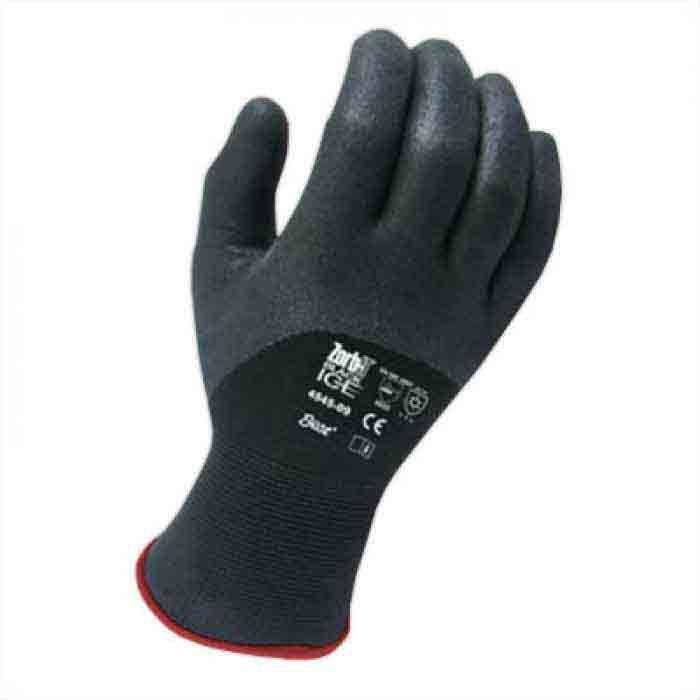 Zorb-IT gloves
