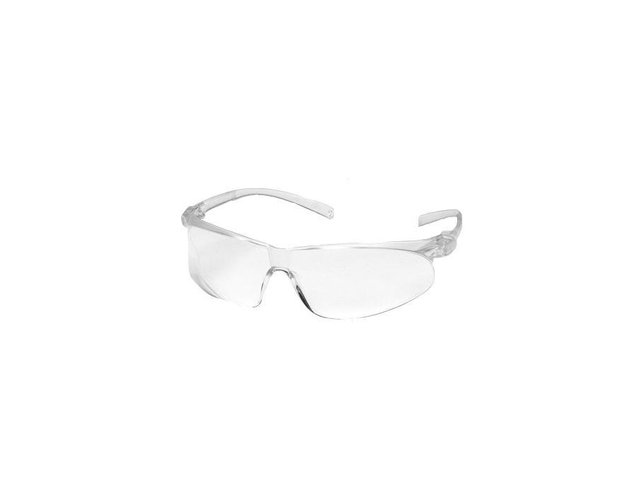 Virtua Clear Hard Coat Lens