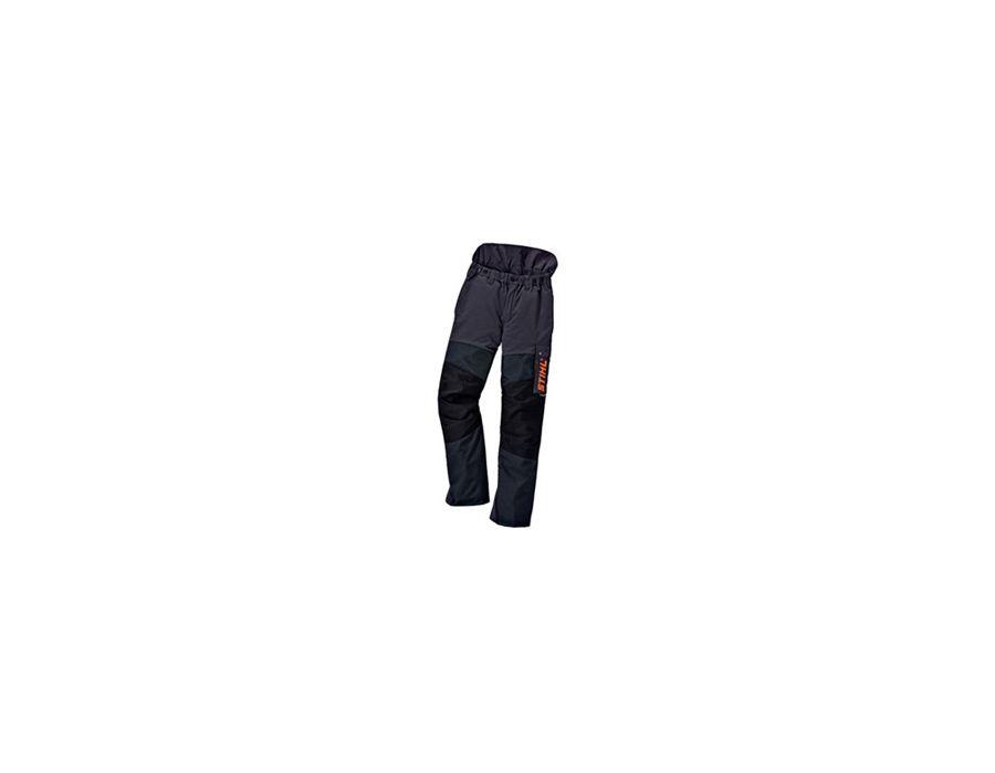 STIHL Advance Plus Safety Pants