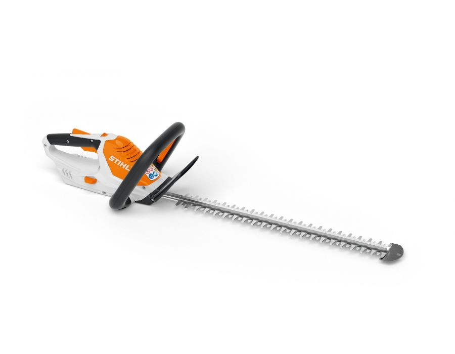 STIHL HSA 45 Lithium Ion Battery Powered Hedge Trimmer