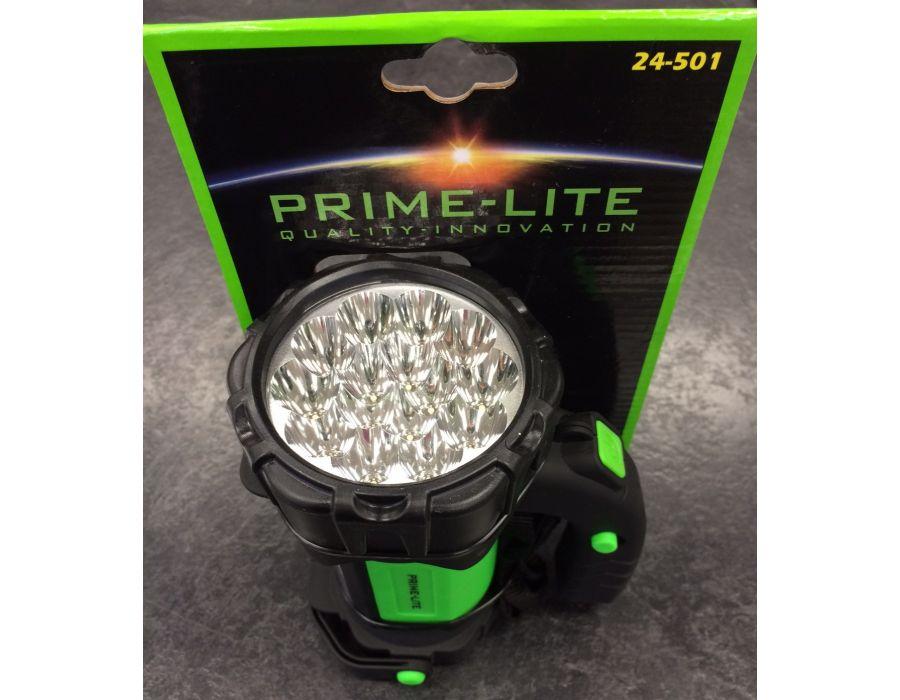 Prime-Lite 3-in-1 Spotlight
