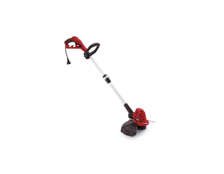 Toro 51480 Electric trimmer/edger