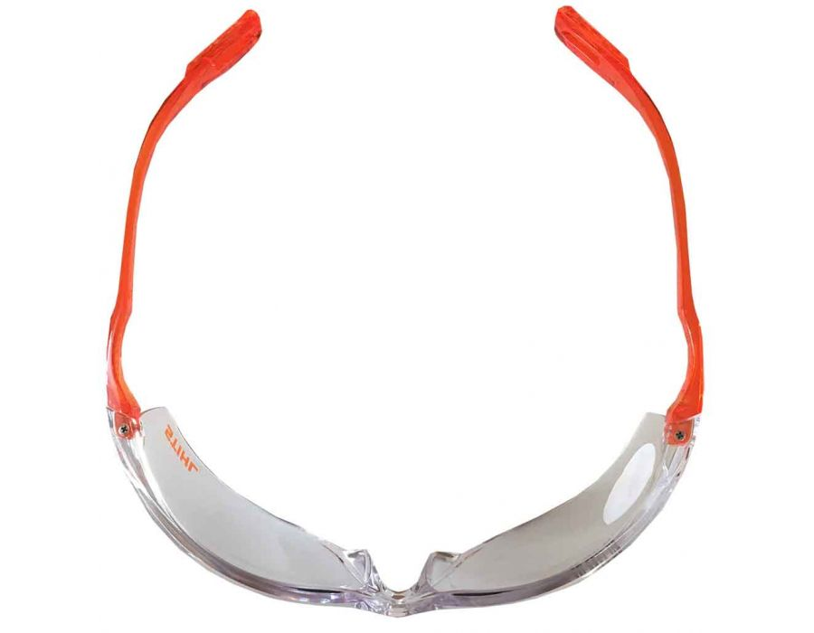 STIHL 3M Safety Glasses in Clear