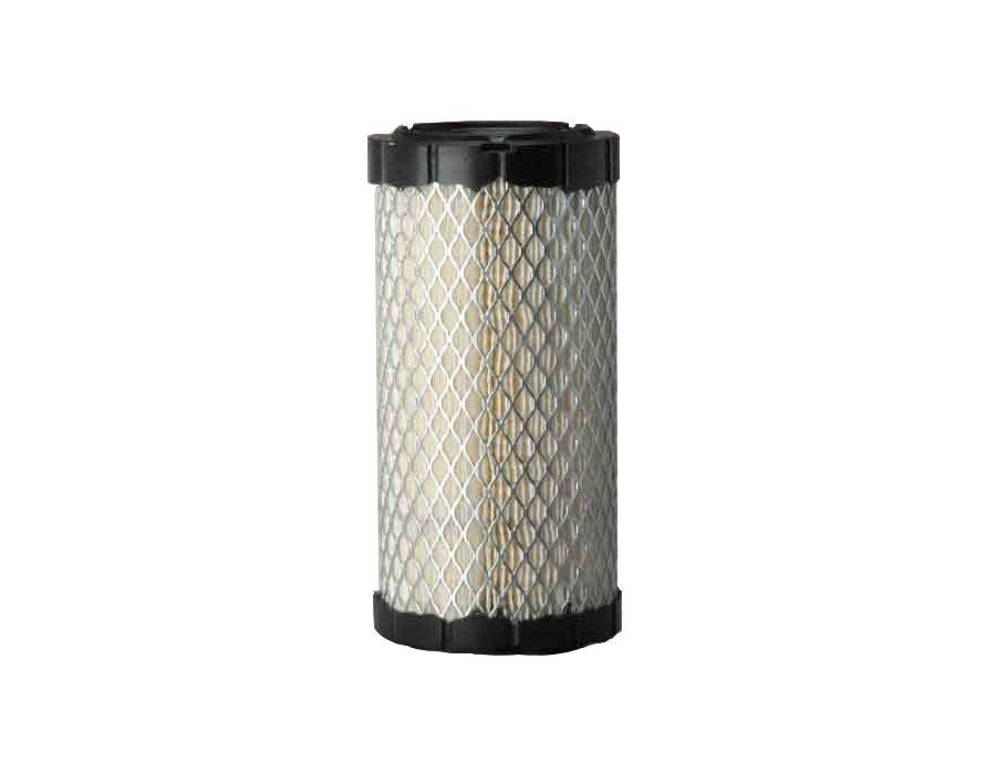 Kubota 7200001074 Element Air Filter