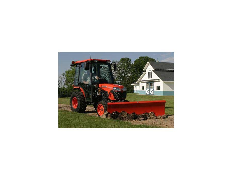 Kubota Tractor Blade B2785