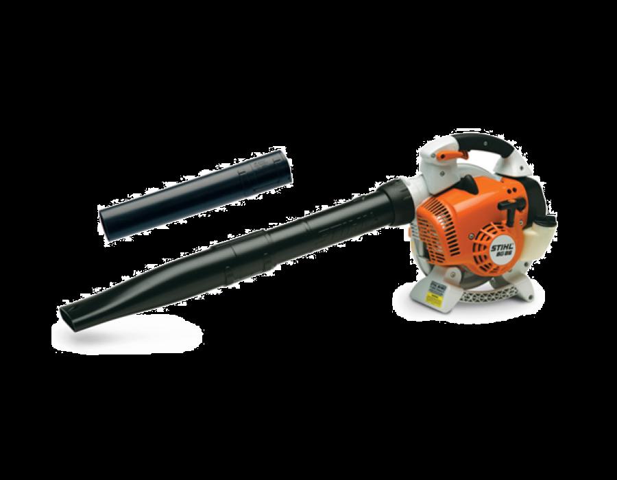 STIHL BG 86 Handheld blower