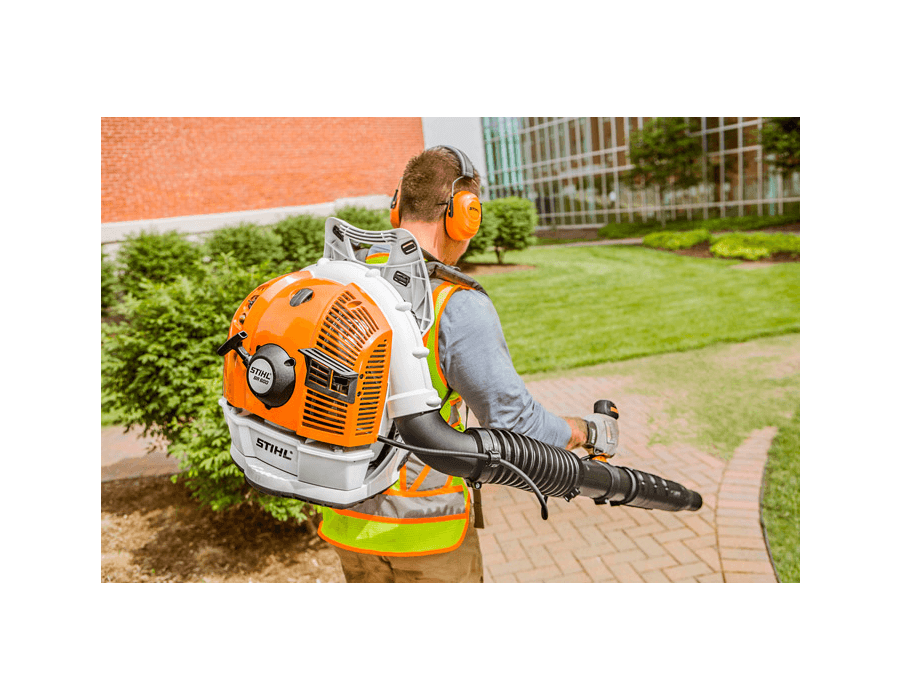 Industry leading power-to-weight ratio with comfortable harness
