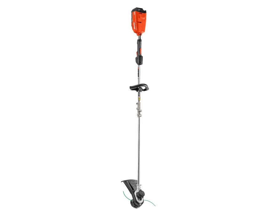 ECHO 58V Dedicated Trimmer with 2AH Battery & Charger