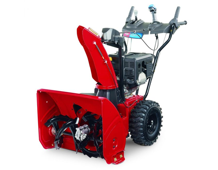 Toro 37798 Power Max 824 Oe Electric Start Snowblower