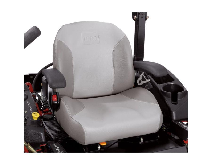 Comfortable Seat