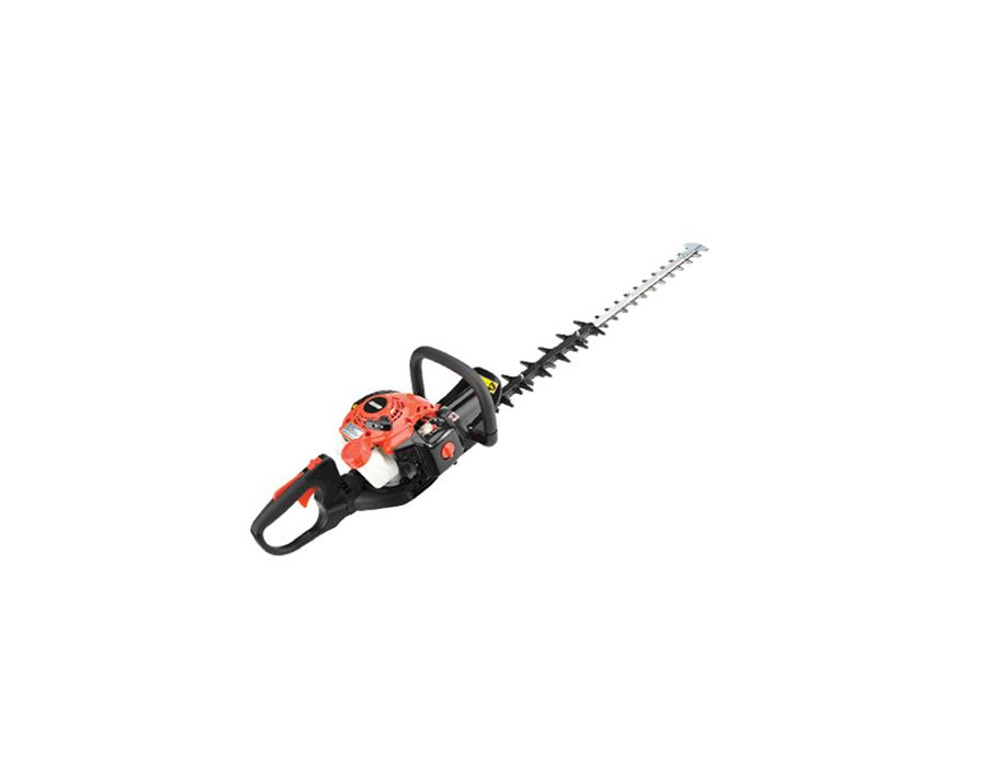 ECHO HC-3020 Double Sided Hedge Trimmer