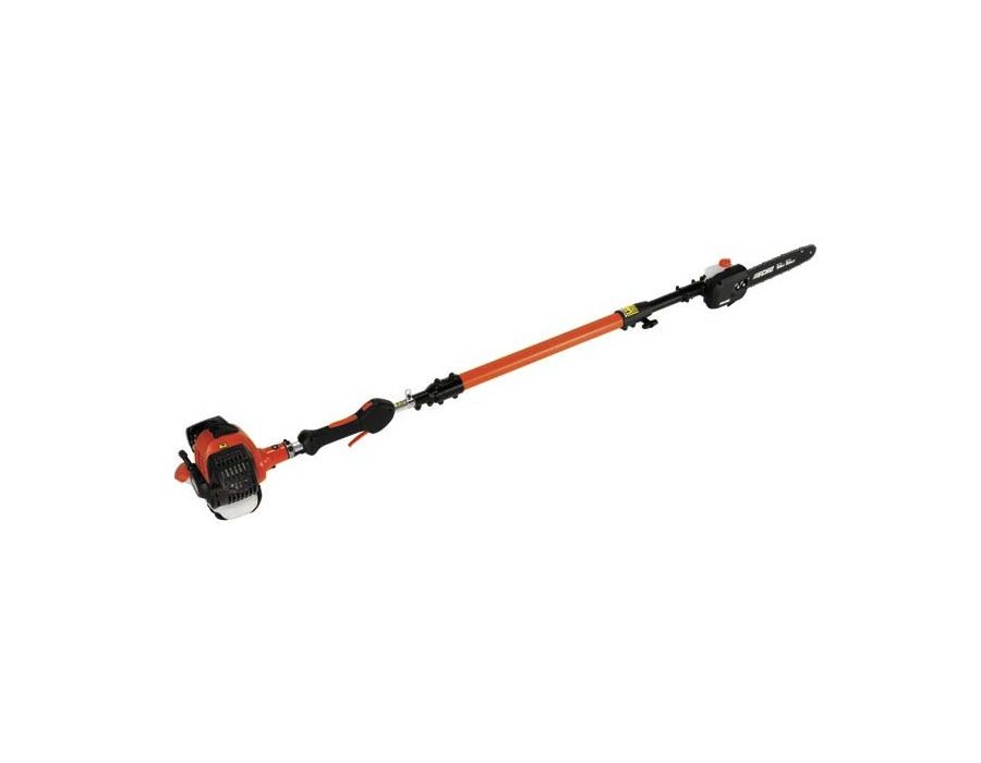 ECHO PPT-266 Pole Pruner