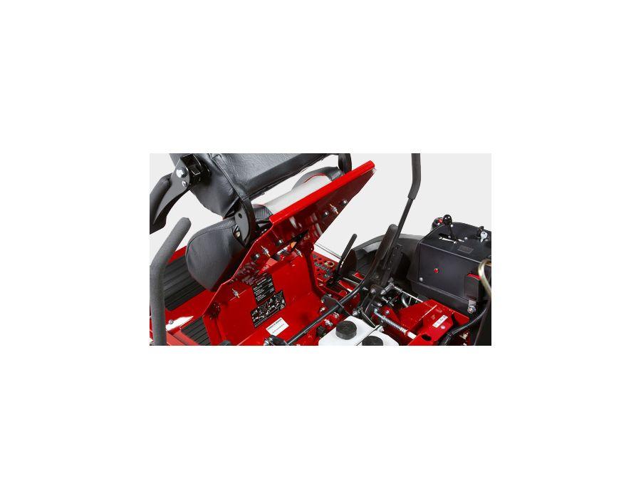 Ferris IS 2100Z Zero Turn IS2100ZBV3261 Mower