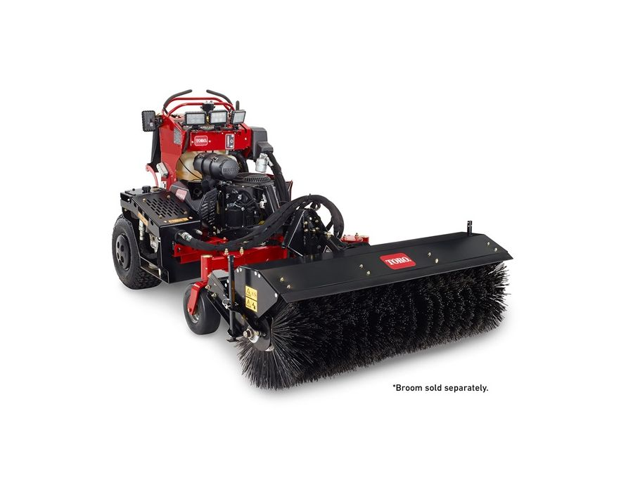 Toro 74527 GrandStand® Multi-Force (Snow Only)