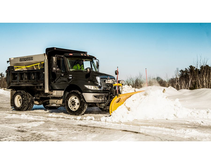 SECURITY GUARD™ Anti-Theft System 