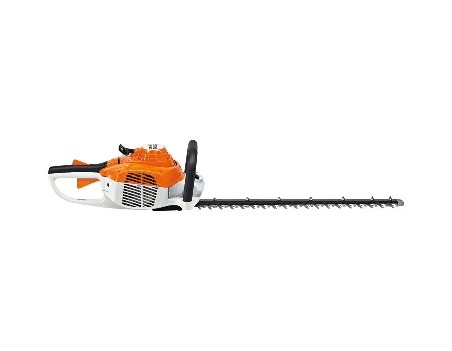 HS 46 C-E Hedge Trimmer