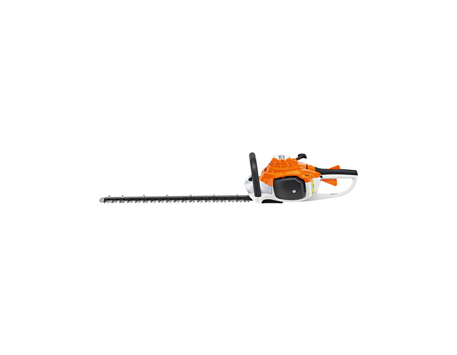 Hs 46 C-E STIHL Hedge Trimmer