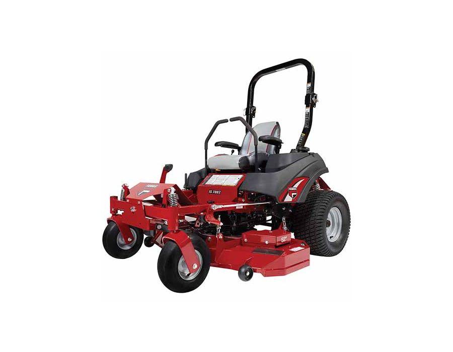 Ferris IS700Z Zero Turn IS700ZKAV2352 Lawn Mower