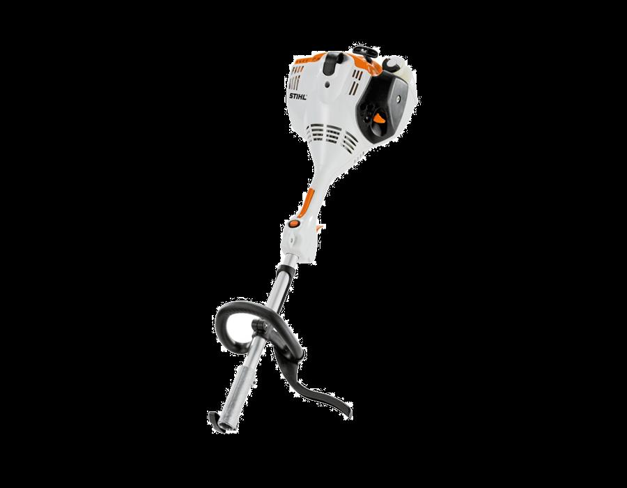 STIHL KM 56 RC-E Kombi System
