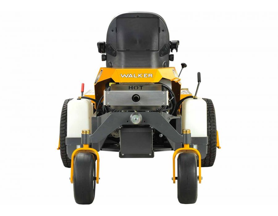 Walker Mowers MH27i