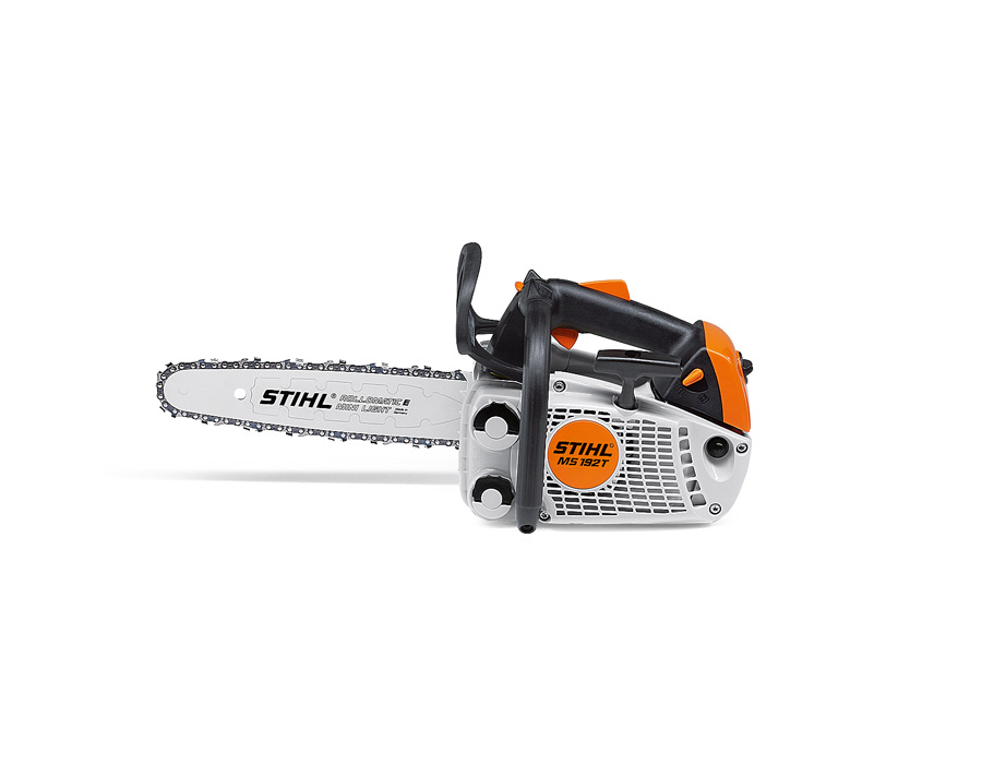 STIHL MS 193 T Chainsaw