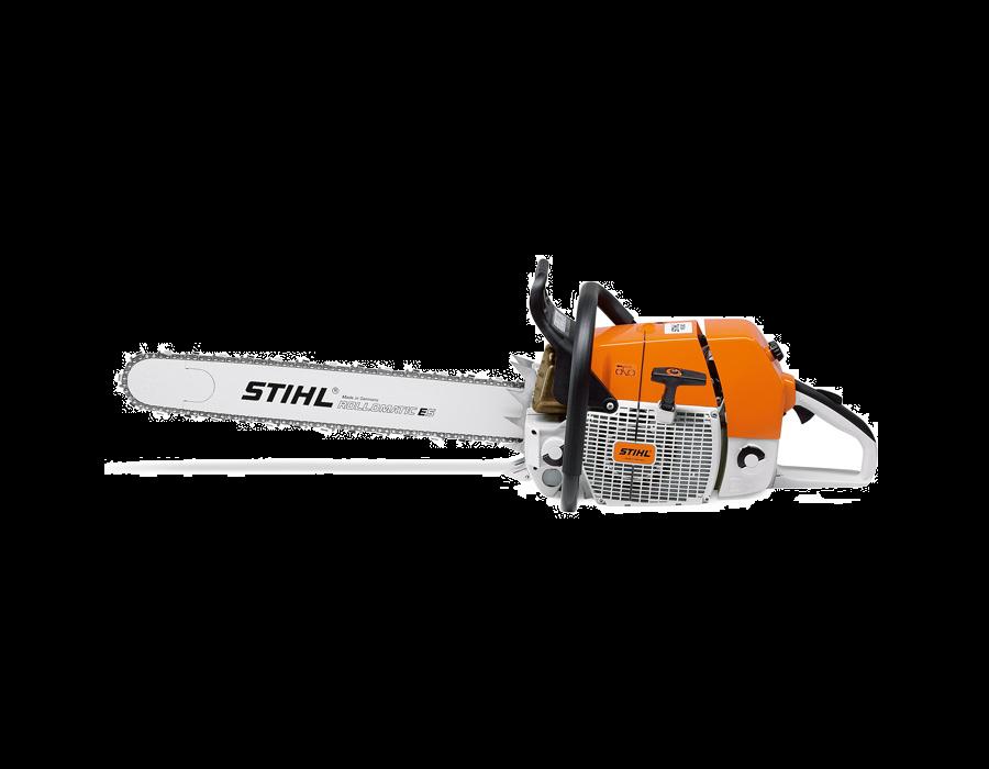 MS 880 Magnum STIHL chainsaw