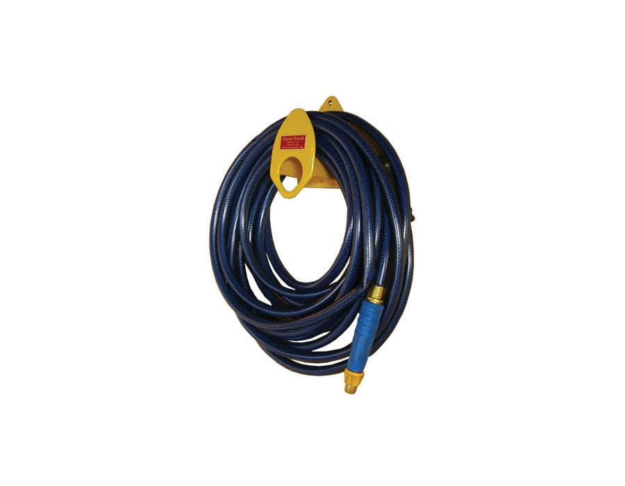 Rope and Hose Rack by Green Touch BI039