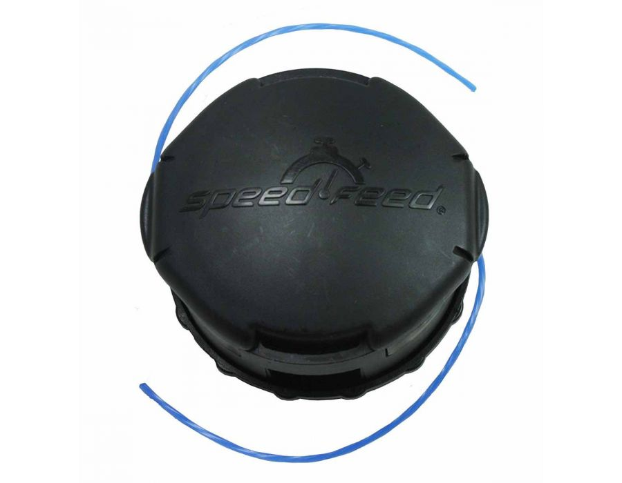 Shindaiwa Speed Feed 400 Replacement Trimmer Head