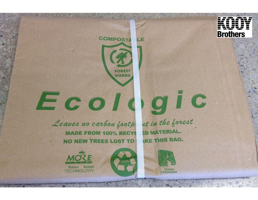 Paper Yard Waste Bag