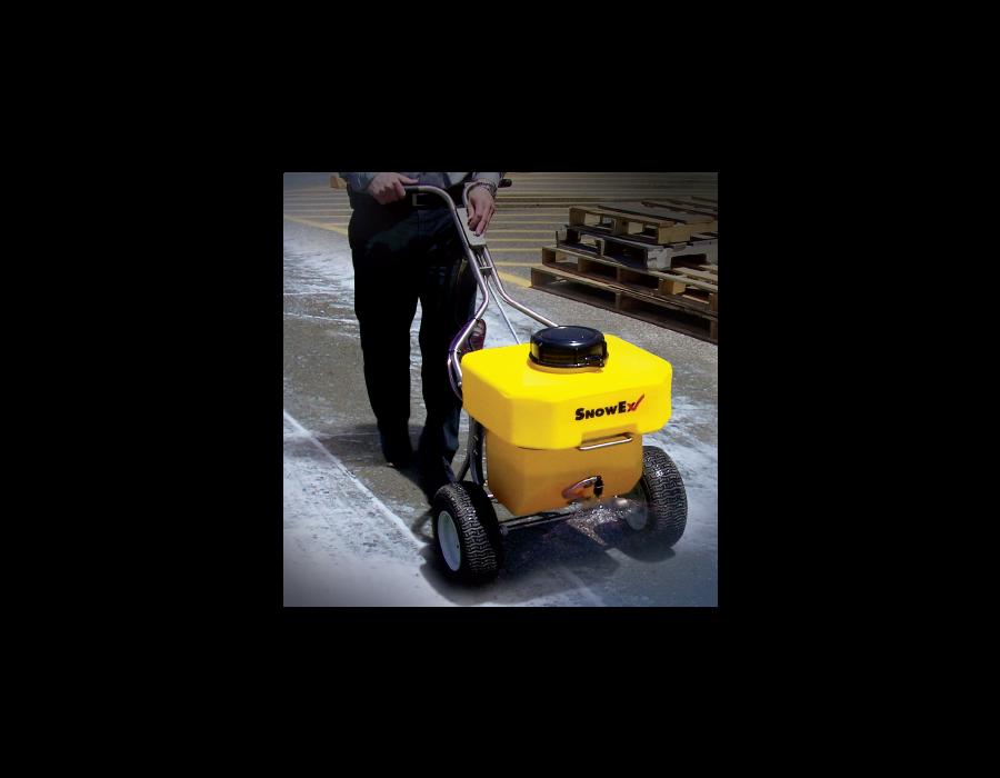 SnowEx SL-80 12 Gallon Walk-behind Sprayer