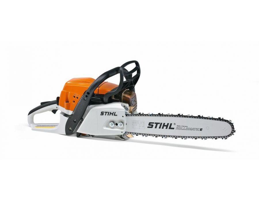 STIHL MS 362 C-M Gas Chain Saw