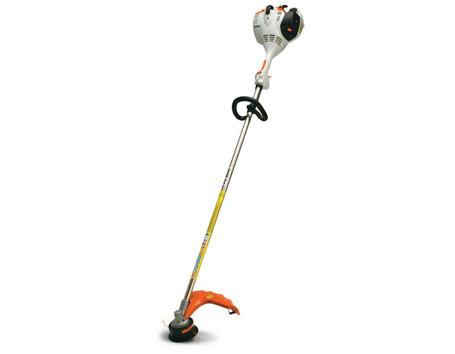 STIHL FS 56 RC-E Trimmer