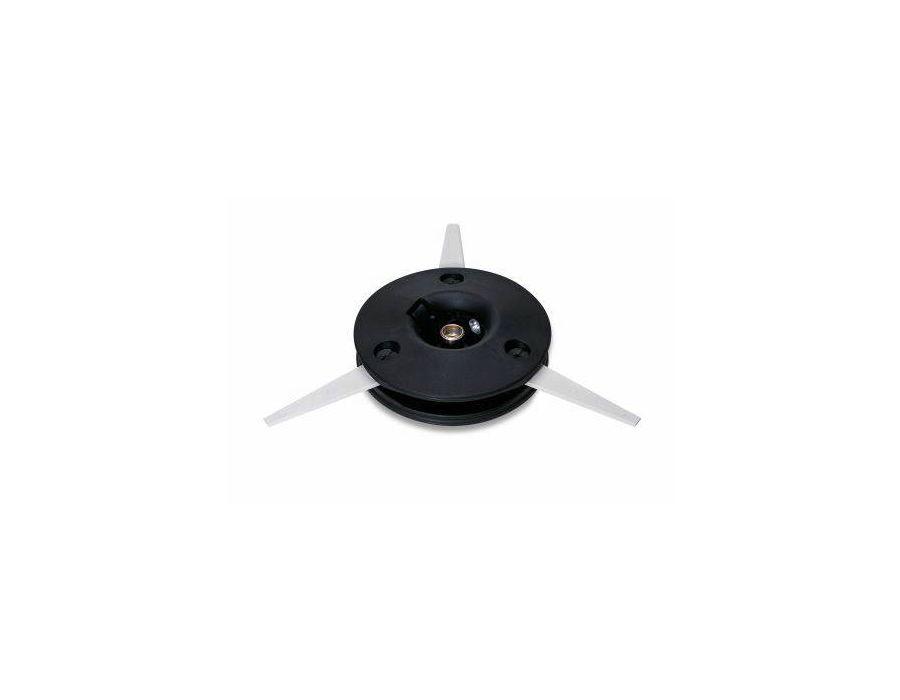 STIHL PolyCut 6-3 Trimmer Head