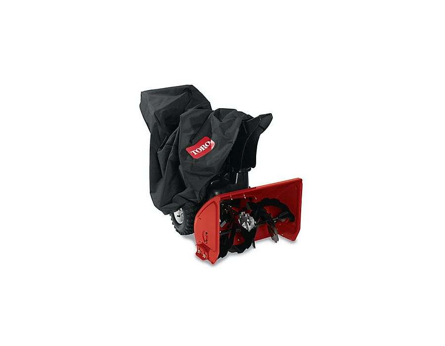 Toro Deluxe Two-Stage Snowblower Cover