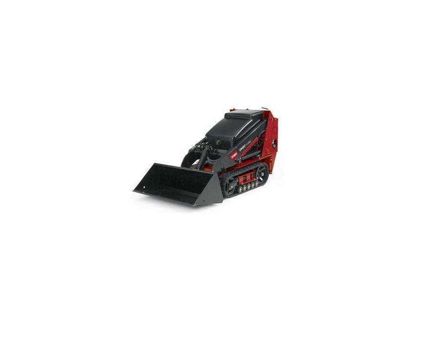 Toro 22324 Dingo Wide Track Model TX 525