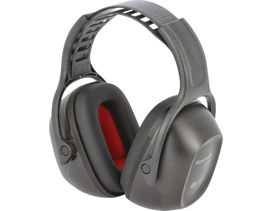 Honeywell Hearing Protection Thunder T2 Earmuff