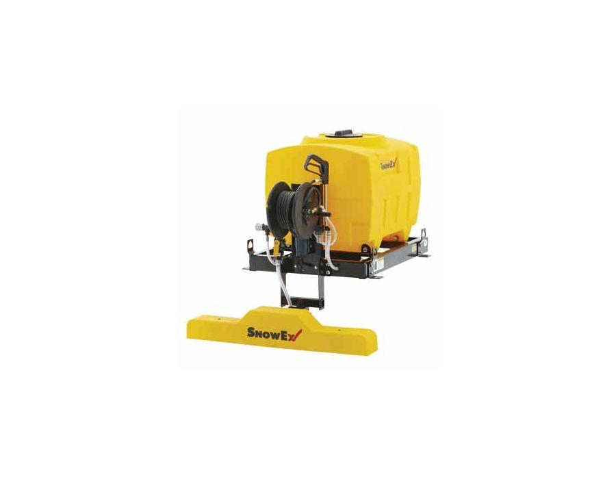 SnowEx VSS-1000 de-Icing Sprayer
