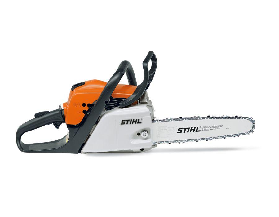 MS 171 STIHL chainsaw