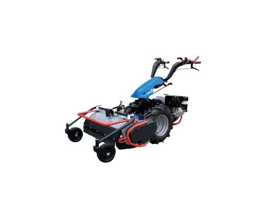 BCS Attachment Fail Mower 24 Inch
