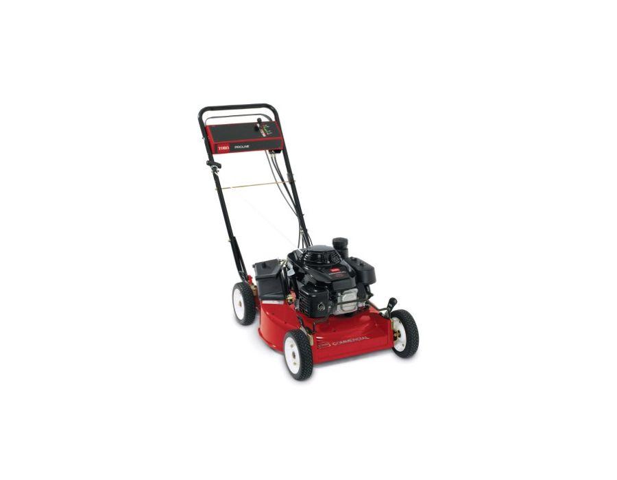 22295 toro mower