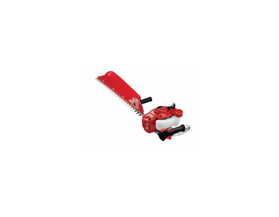 Shindaiwa HT232 Hedge Trimmer