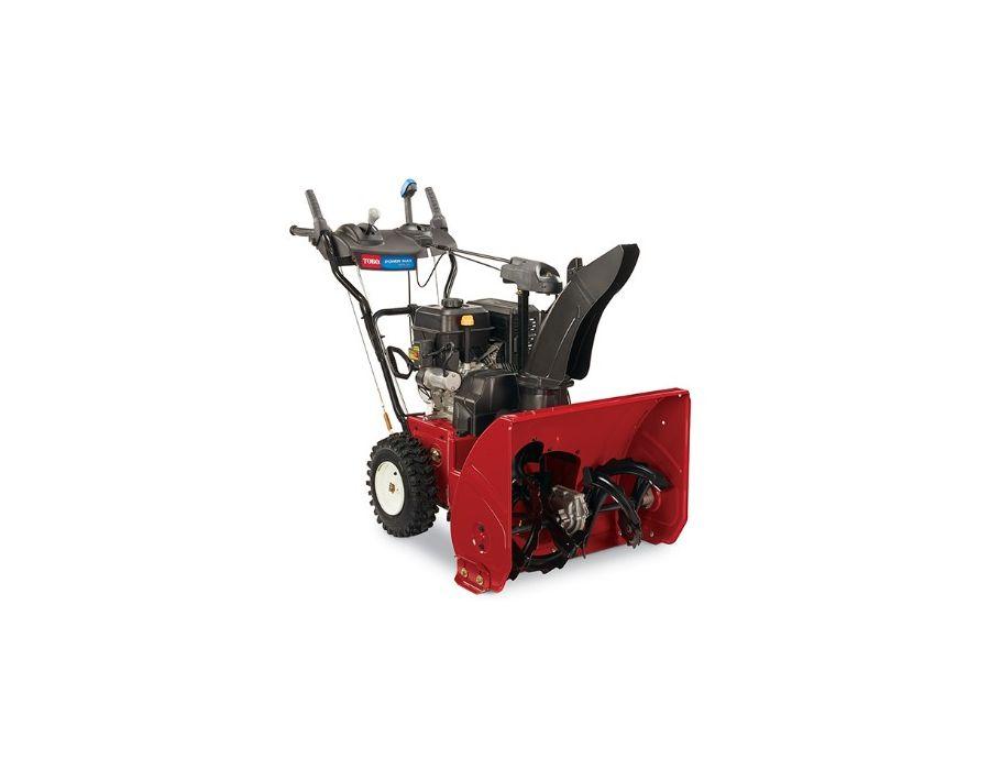 Toro PowerMax 826 OE model 37780