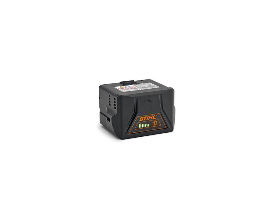 STIHL AK 10 Lithium-Ion Battery